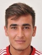 Mehmet Akif Serifoglu