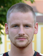 Dominik Reissig