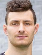 Stefan Meusburger