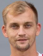 Josip Martinovic