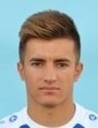 Stipo Markovic