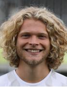 Jesper Verlaat