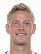 Thor Lange