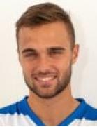Alex Pedone