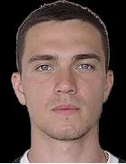 Igor Obukhov
