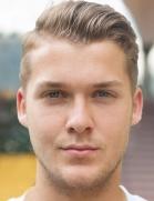 moritz waldow player profile 18 19 transfermarkt. Black Bedroom Furniture Sets. Home Design Ideas