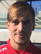 Danilo Bulevardi