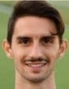 Marco Donatangelo