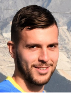 Francesco Karkalis