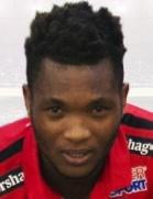 Enock Kwakwa