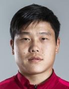 Huikang Cai