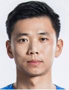 Yunqiu Li