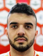 Faruk Bihorac