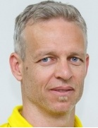 Bruno Irles