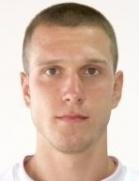 Marko Gajic
