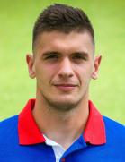 Wojciech Fabisiak