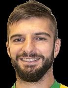 Danijel Stojkovic