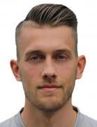 Niklas Wollert