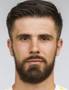 Emir Redzic
