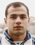 Giorgi Demetradze