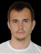 Ilya Kalinin