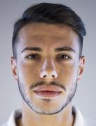 Massimiliano Gatto