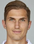 Matthias Puschl