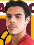 Matteo Zanini