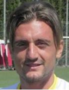 Davide Buono