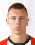 Oleksiy Dytyatyev