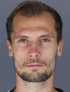 Jon Gorenc Stankovic