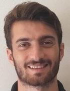 Burak Süleyman