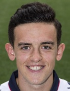 Zach Clough