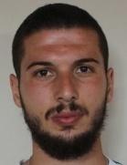 Ali Kemal Basaran