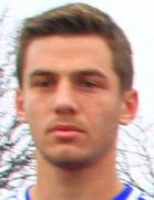 Stav Nesikovski