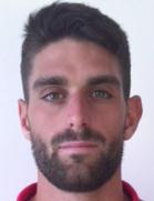Giacomo Cecconi
