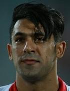 Rahim Zahivi