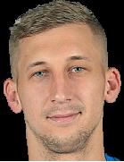 Oleksandr Kapliyenko