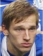 Valeriy Luchkevych