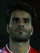Mohammad Hossein Moradmand