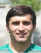 Murad Asatryan