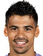 Iban Salvador