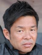 Toru Oniki
