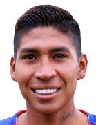 Giordano Mendoza