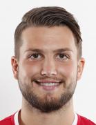 Marco Stefandl