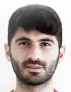 Sinan Akaydin