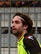 Marco Pavanello