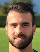 Leonardo Mattioli