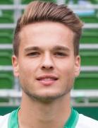 Philipp Eggersglüß
