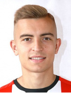 Michal Helik